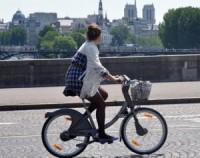 Il Prodotto Interno Bici vale più di 6 miliardi