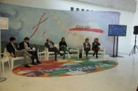 Salone della CSR e dell'innovazione sociale, IIIª edizione