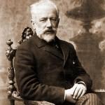 ciajkovskij