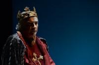 Tra finzione e follia: Enrico IV secondo Franco Branciaroli