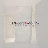 Il Dialogo di Monza in un libro