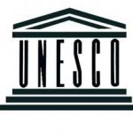 unesco-logo-w