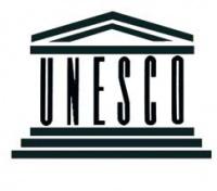 """""""Non c'è pace senza cultura"""": il senso dell'Unesco"""