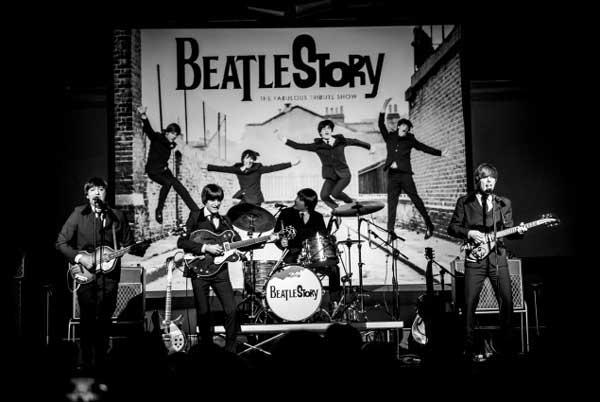 beatlestory02