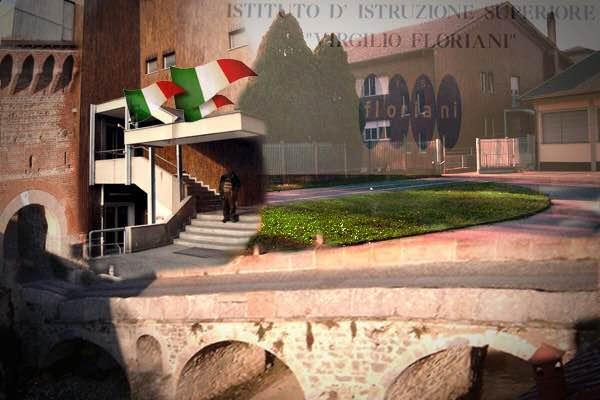 liceo floriani