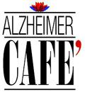 Lissone: torna il cineforum con l'Alzheimer Cafè