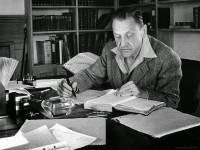 William Somerset Maugham e la sua penna crudele
