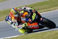 MotoGP, si riparte!