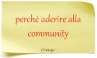 aderire-community