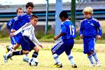 Lo sport, un diritto di tutti