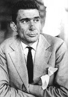 Beppe Fenoglio, scrittore e partigiano