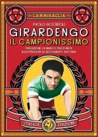 Girardengo3