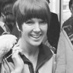 Mary_Quant_1966web