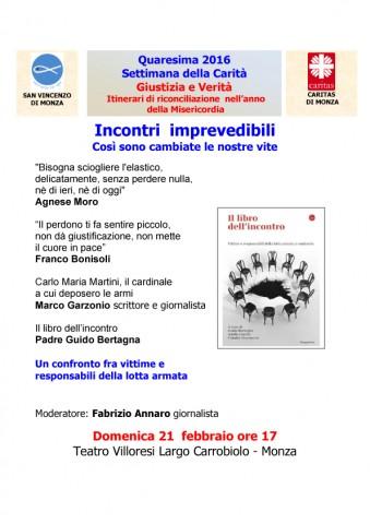 REV_03 incontro 21 febbraio Monza