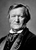 Wagner e i nazisti ladri d'arte