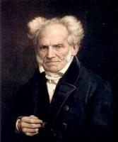 Schopenhauer, irresistibile misantropo