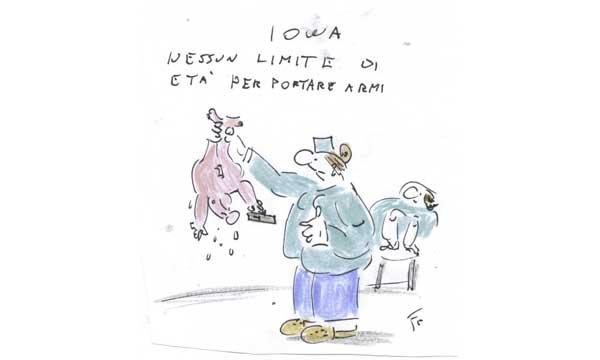 armi-iowa_vignetta