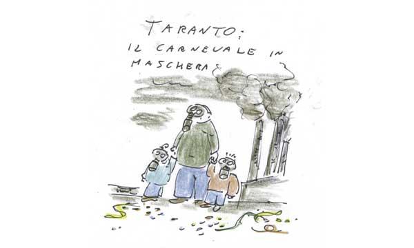 carnevale_vignetta