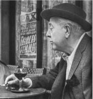 Jacques Prévert, non solo poesie d'amore