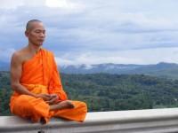 La Fanta non fa il monaco
