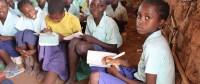 Nigeria, una matita per riscrivere l'economia