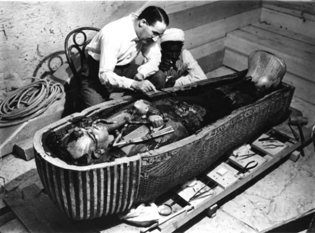 tutankhamon-carter