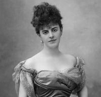Storia di donna: il riscatto della Contessa