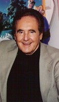 Joseph Barbera, il papà di Tom e Jerry