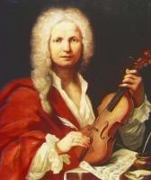 Antonio Vivaldi: la fama può attendere prego?