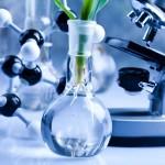 biotech-medicina