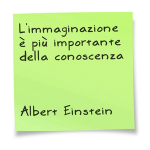 immaginazione_conoscenza