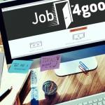 job-4-good