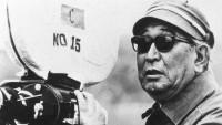 Akira Kurosawa, Shakespeare e samurai