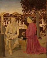 Forlì rivive in Piero