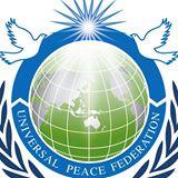 Educare alla Pace