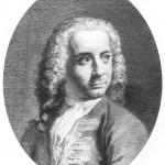 Giovanni Antonio Canal detto il Canaletto