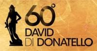 David di Donatello 2016: i vincitori