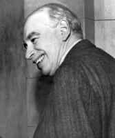 Keynes e il futuro dei nostri nipoti