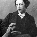 Lewis_Carroll_1863