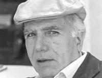 Luigi Comencini, maestro della Commedia all'italiana