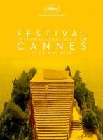 Verso Cannes 2016: un festival ricco, ma senza italiani in gara