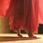 danzaventre
