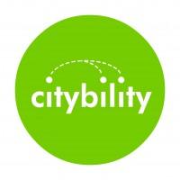 Citybility: alleanze che creano valore