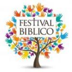 Festival_Biblico