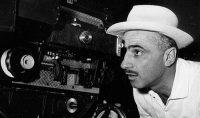 Mario Monicelli, uno dei padri della commedia all'italiana