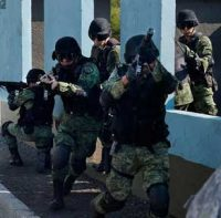 Mexican_Army