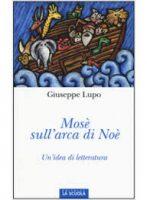VS-Mosè sull''arca di Noè