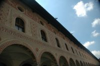 Ecco Leonardiana, un museo nuovo