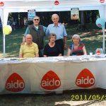 aido-29-5-11-1