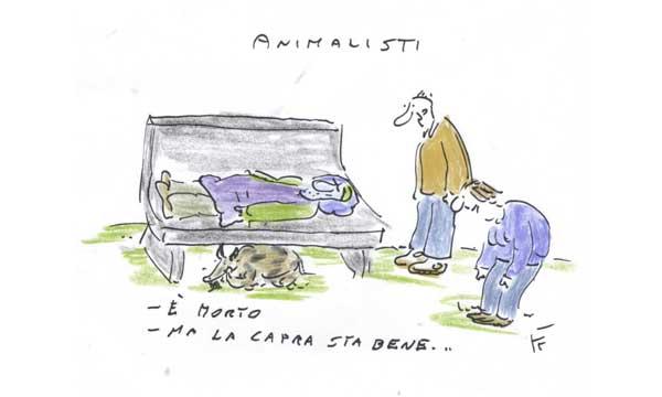 animalisti-vignetta